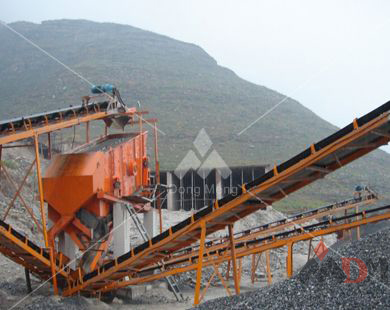 完善配套法规明确矿山服务年限