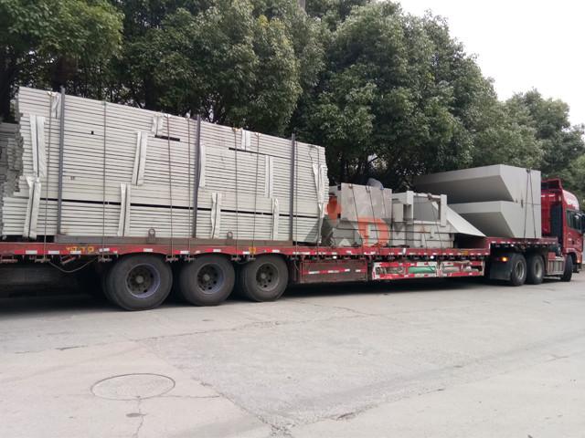 上海东蒙发货乌兹别克斯坦 续