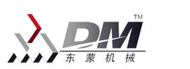 关于企业启用新logo的声明